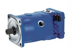 A10VSO Pumps