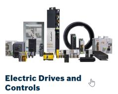 전기/전자 제어 기술 교육